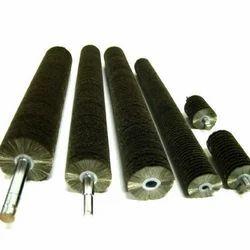 Sueding Machine Brush Rollers
