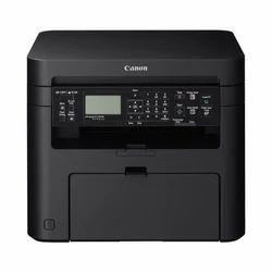 Canon MF241d Laser Printer