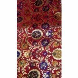 Kimkhab Brocade Fabrics