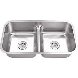 Stainless Steel Kitchen Sinks. Stainless Steel Kitchen Sink Click To Zoom  Sinks