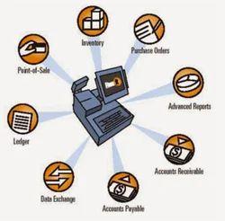 Retail Management Software