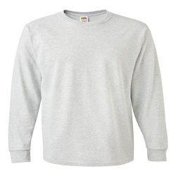 Men's Comfort Sweatshirt