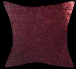 Cushion Cover (Velvet)