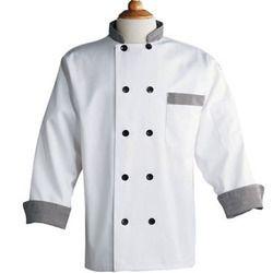 Institutional Uniform