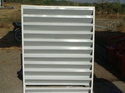 FAISAL SHINE Box Type Louver