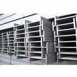 Mild Steel Beam