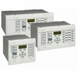 P343 Generator Protection Relay