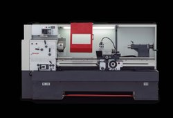ML-325-1500 ALL GEARED Lathe Machine