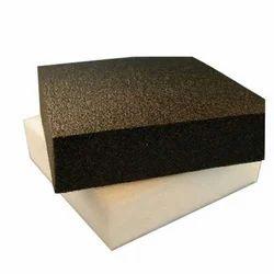 Foam Sheet Planks Fitments