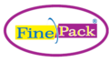 Ace Finepack Private Limited (AFPL)