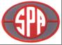 S.P.Associates