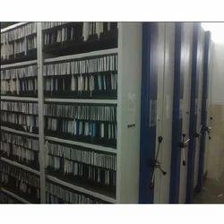 File Compactors