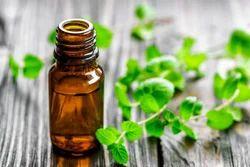 Bergamot Mint Oils
