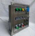 Multiple Bonding & Grounding Monitoring Device