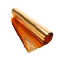 Copper Nickel C71500