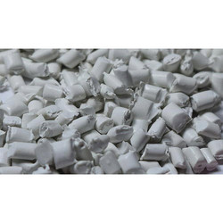 Nylon 6 Impact Modified Plastic Granules