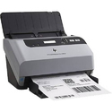 5000S2 HP Scanner Enterprise