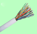 20 Pair Telephone Cable