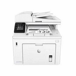 HP Personal LaserJet Pro MFP M227fdw