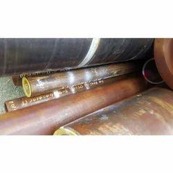 IBR Alloy Steel ASTM A213 Tube & ASME SA213 Tubing