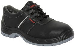 Honeywell CE Certified Low Ankle Safety Shoes