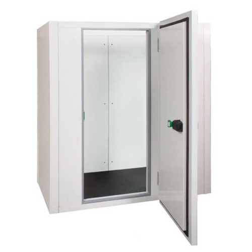 sc 1 st  Mitaso Comtel Limited & Cold Room And Storage - Cold Rooms Manufacturer from Faridabad