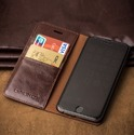 Mobile Phone Of Leather Pouch Case Cover