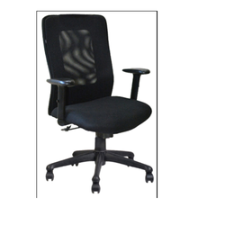 Office Chairs-IFC063