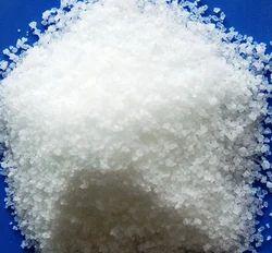 Mono Sodium Phosphate Anhydrous