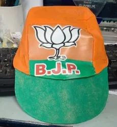 Election Cap