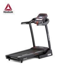Zjet 430 Reebok Treadmill Product