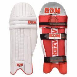 BDM Amazer Cricket Batting Pad