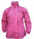 Raincoat Windcheaters
