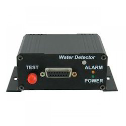 Model WD Water Detector and Sensor Tape
