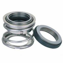 Reel And Pump Seals