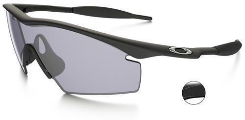 9e2c6b3d8c7 Industrial Safety Glasses - Audyogik Suraksha Chashma Latest Price ...