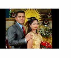 wedding videography kent