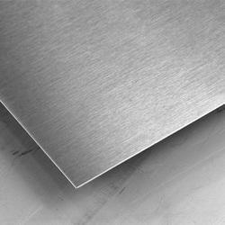 ASTM A666 Gr 409 Sheet