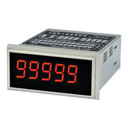Autonics Digital Counters