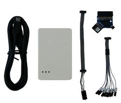 ATATMEL-ICE Atmel-ICE Full Kit