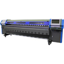 High Speed Flex Printing Machine