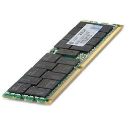 713985-B21 / 713756-081 /672631 HP 16GB Dual Rank x4 PC3L-12800R (DDR3-1600) Registered  Memory Kit