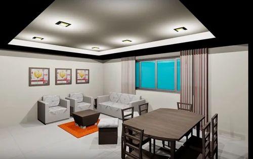 autocad interior design course interiors design wallpapers best