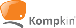 Kompkin E-Learning