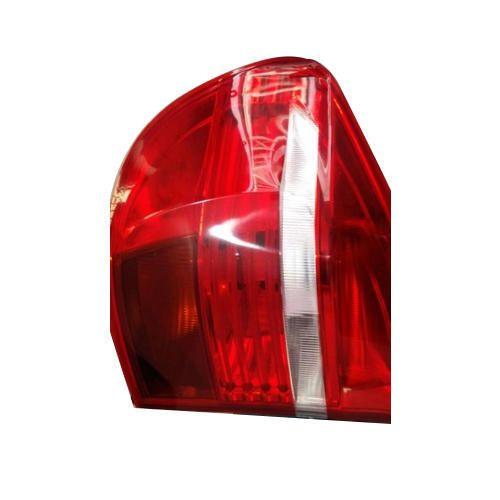 Automobile Spare Parts - Car Tail Light-Car Body Parts