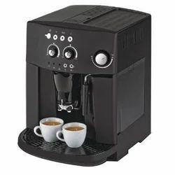 Tea And Coffee Maker