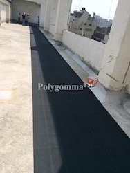 EPDM Roofing Membrane