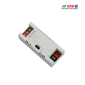 12V-2Amp LED Strip Power Supply