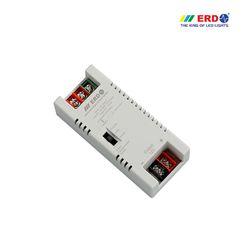 12V-2Amp LED Strip Power Supply