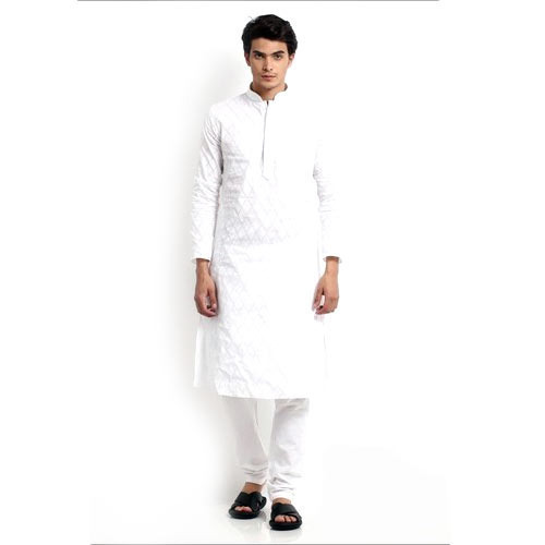 ec15c98c437 Men Kurta Pajama at Best Price in India